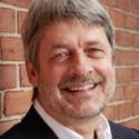 IMM Faculty, Warren Buckleitner featured on NPR