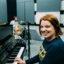 Music technology minor launches this fall