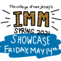 2021 IMM Senior Showcase – Friday, May 14