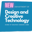 TCNJ Launches New Department of Design and Creative Technology